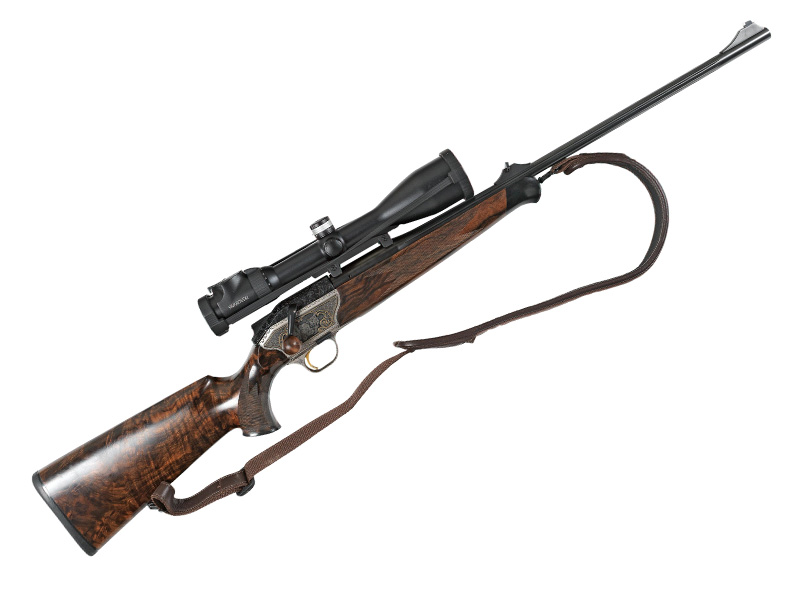 2018/09/22 Sporting and Vintage Guns (443 items) - Dorotheum