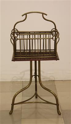 Kunst, Antiquitäten, Möbel und Technik