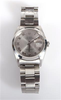 Rolex Datejust - Watches