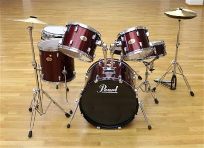Musikinstrumente, HIFI, Unterhaltungstechnik und Schallplatten