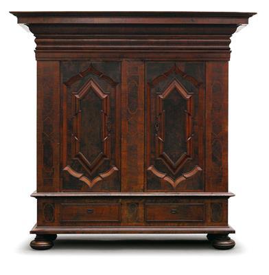 grande armadio da sala barocco oggetti d 39 arte mobili
