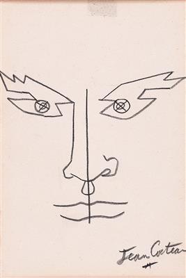 Jean Cocteau zitate