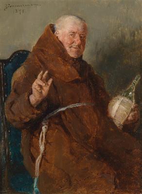 Ernst Karl Georg Zimmermann Dorotheum