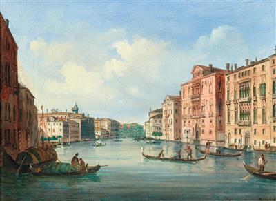 Gemälde des 19. Jahrhunderts