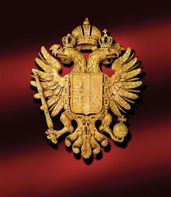 Kaiserhaus und Historika
