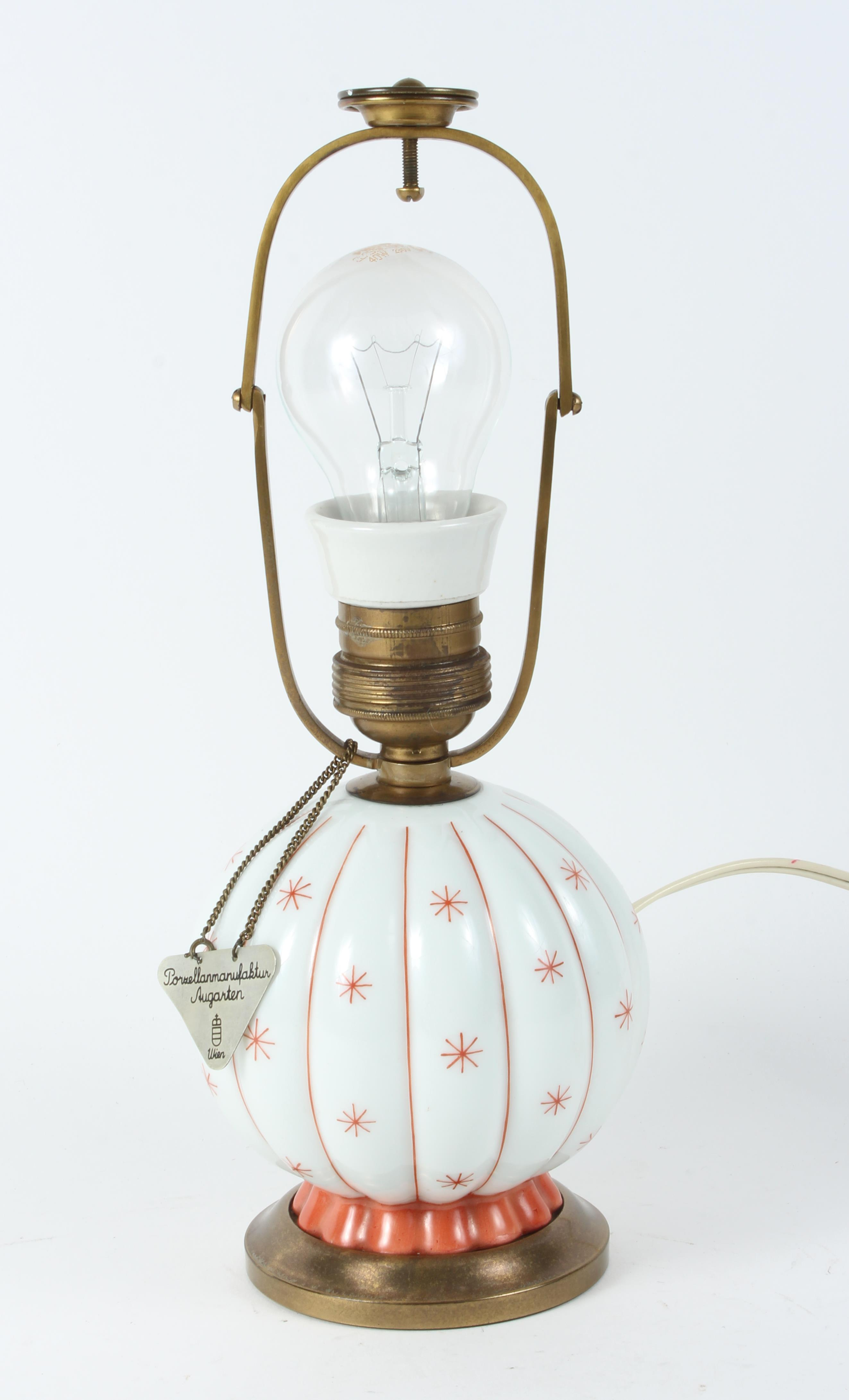Art Deco Tischlampe Antiques 2017 01 26 Realized Price