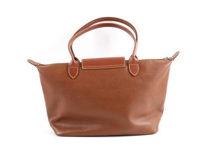 3921d594fc8cb 3 Longchamp Le Pliage Taschen
