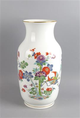 Vase,
