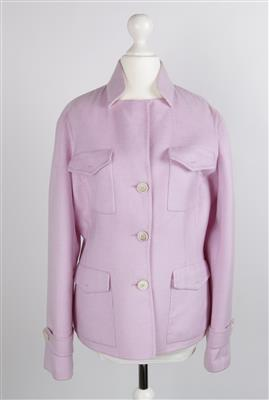 Loro Piana - Outdoorjacke, - Vintage fashion and acessoires