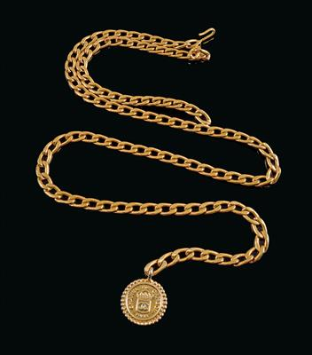 3014927194b9a Chanel Gürtel - Uhren