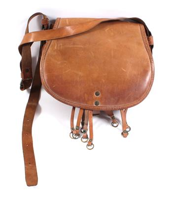 Portemonnaie Stoff 10 Sets bronze Taschen OTOTEC Drehverschl/üsse f/ür Handtaschen Geldb/örsen