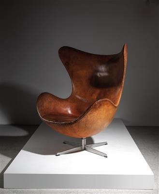 Arne Jacobsen Dorotheum