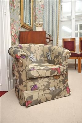 Kl. Fauteuil, - MY HOME IS <br>MY CASTLE - <br>Classic English Interiors <br>Sale!!!