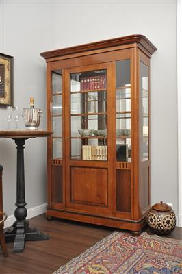 Vitrine, - MY HOME IS <br>MY CASTLE - <br>Classic English Interiors <br>Sale!!!