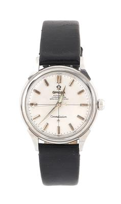 Omega Constellation Chronometer - Uhren und Herrenaccessoires