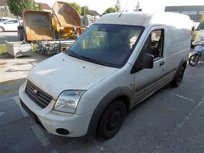 "LKW ""Ford Connect Kasten Trend 230L 1.8 TDCi"", - Cars and Vehicles"