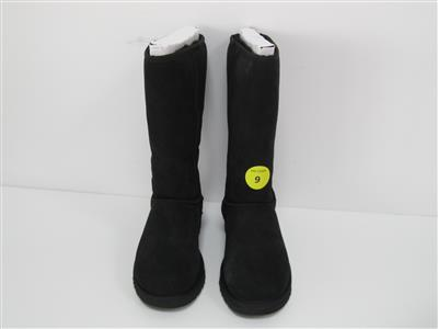 "Damenstiefel ""UGG Boots W classic tall"", - Special auction"