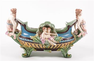 Kunst und Antiquitäten bis 500,-