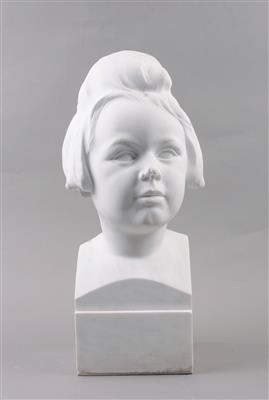 Schmuck, Kunst & Antiquitäten