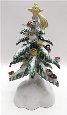 Wien Weihnachtsbaum Kaufen.Weihnachtsbaum Anzengruber Keramik Wien Um 1950 Schmuck Uhren