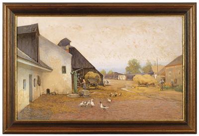 Rudolf Weber Artnet